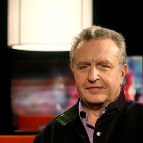 Michel Field nouveau directeur de l'information de France Télévisions