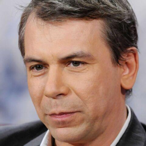 Philippe Torreton se venge de Gad Elmaleh