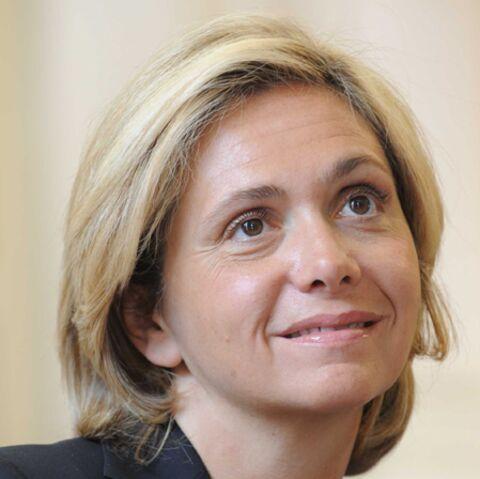 Valérie Pécresse, itinéraire d'une bébé Chirac