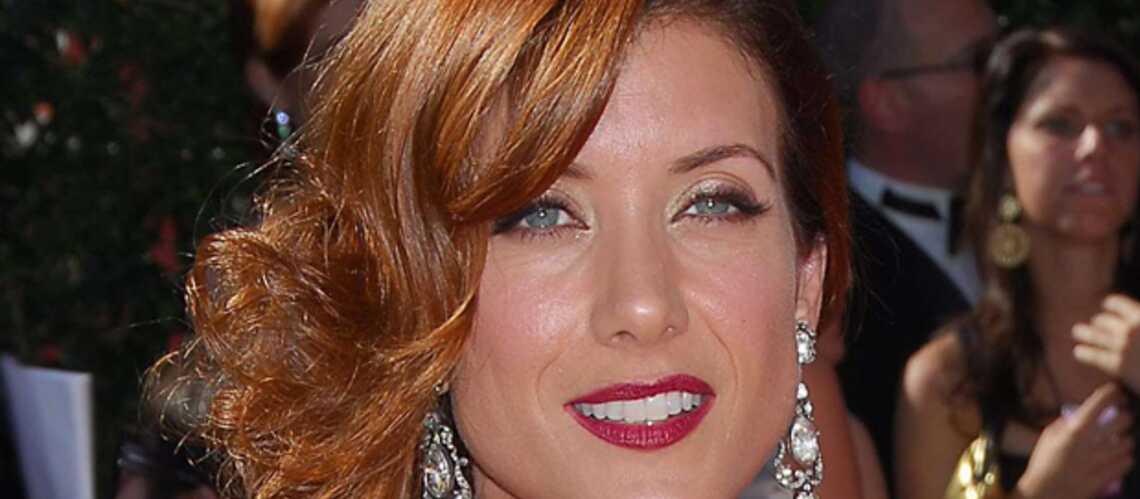 Kate: un hors-série exceptionnel de Gala