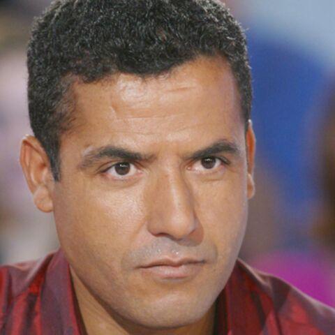 Cheb Mami: journée décisive pour l'ex prince du rai