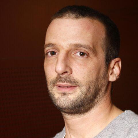 Mathieu Kassovitz: «Je ne suis plus fier d'être Français»