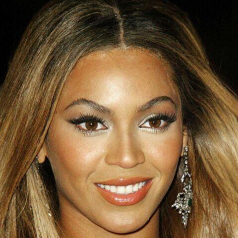 Beyonce serait enceinte