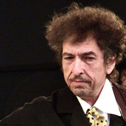Bob Dylan poursuivi pour propos racistes