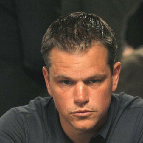 AUDIENCES- Matt Damon a eu la peau du Soldat Ryan