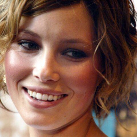 Jessica Biel, trop belle pour le cinéma