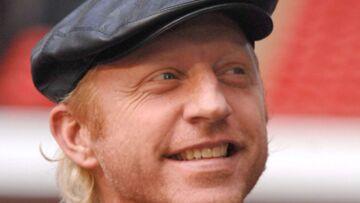 Boris Becker: la fidélité et lui, ce n'est pas une histoire d'amour