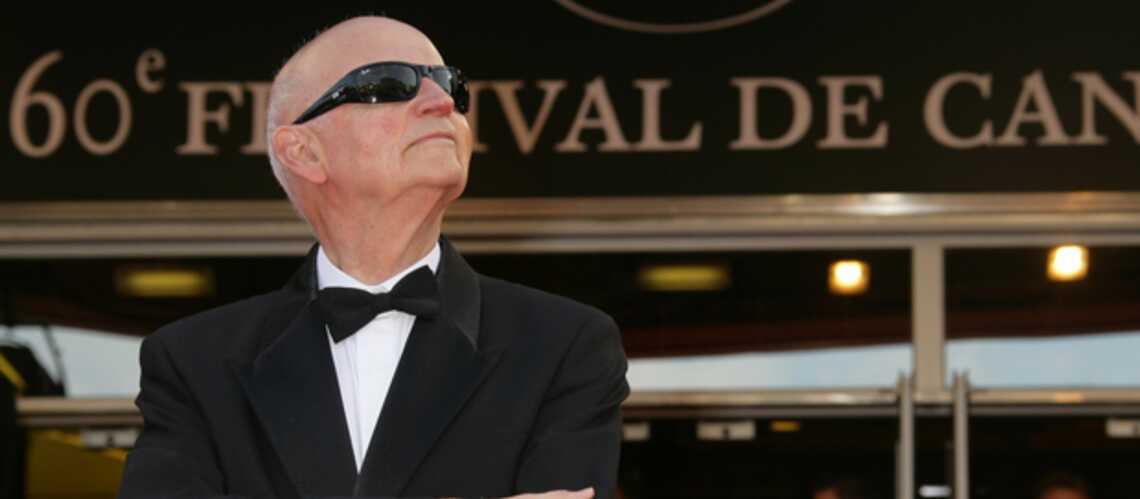 Gilles Jacob: la der de Citizen Cannes