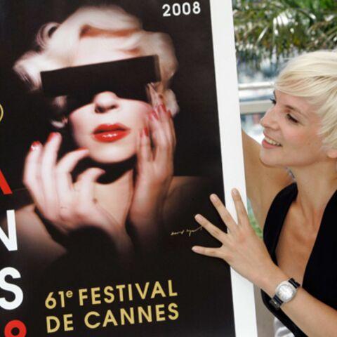 Cannes complètement Crazy