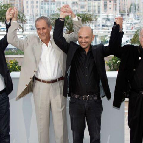 A Cannes, on concourt aussi pour la Caméra d'Or