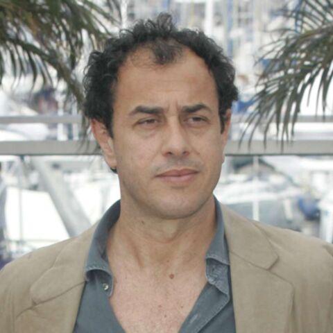 Gomorra, un best-seller anti-mafia devenu un film