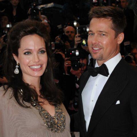 Angelina Jolie et Brad Pitt prennent une aide à plein temps