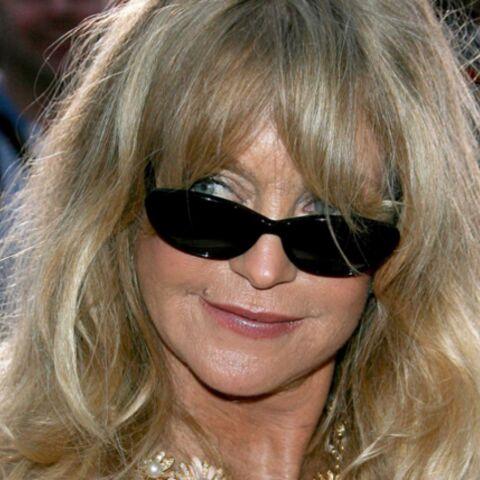 Goldie Hawn, Salma Hayek, Adrien Brody, Dennis Hopper…