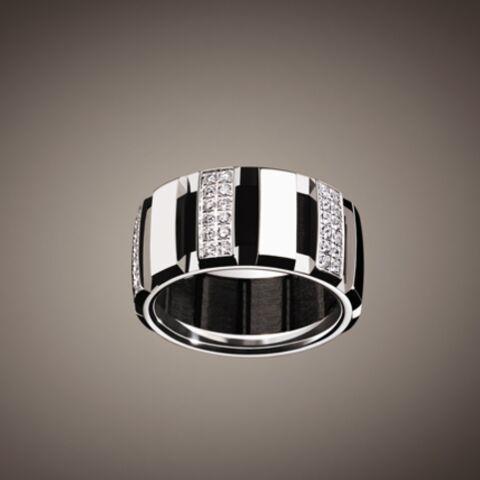 Chaumet, le grand air des bijoux