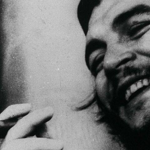 Che Guevara en photos
