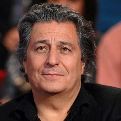 Christian Clavier donnera le «la» à Muriel Robin et Jean Réno