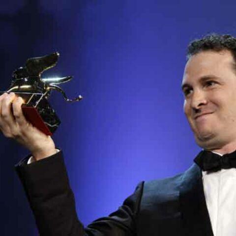 Darren Aronofsky récompensé à Venise