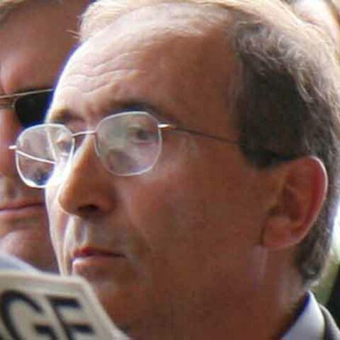 Affaire Clavier: Dominique Rossi  avait prévenu la gendarmerie