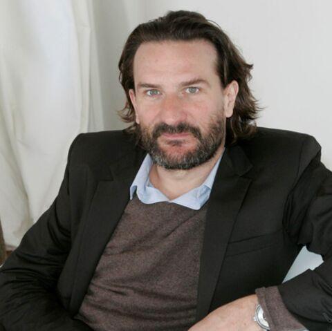 Frédéric Beigbeder bientôt papa pour la deuxième fois