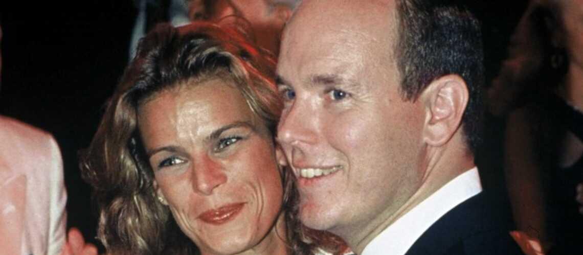 Albert et Stéphanie: pourquoi ils sont si complices
