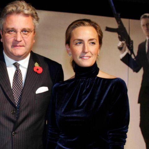 Claire et Laurent de Belgique: divorce imminent?