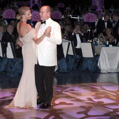 Albert de Monaco avance la date de son mariage avec Charlène Wittstock