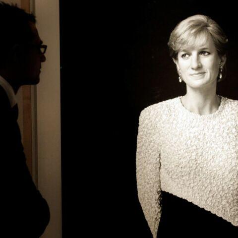 Suite de l'enquête sur la mort de Diana: la France condamnée