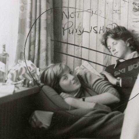 Diana: sa photo vendue aux enchères pour un montant… royal!
