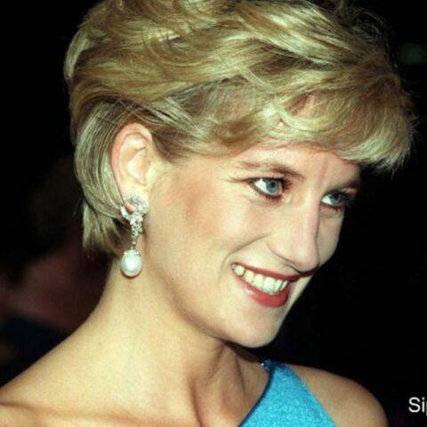 Diana: la trahison de trop?