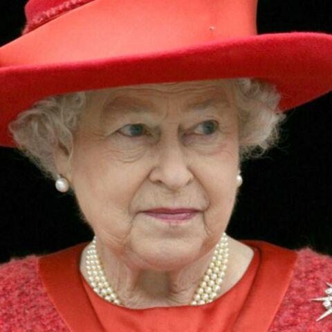 Elisabeth II: 83 ans, et alors?