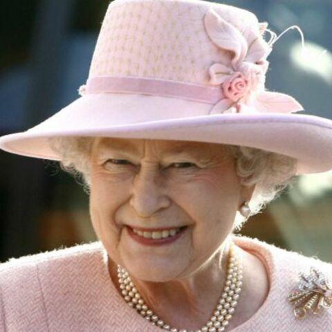 Réforme de l'accession au trône chez les Windsor: Allez les girls!