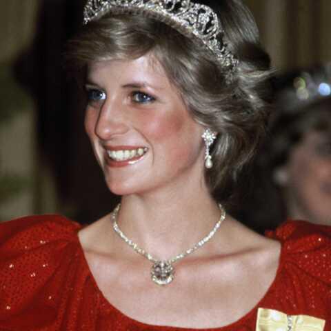 Diana: le jour où elle a dit non à la reine Elisabeth II