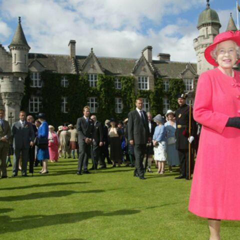 Envie de passer quelques jours chez Elisabeth II?