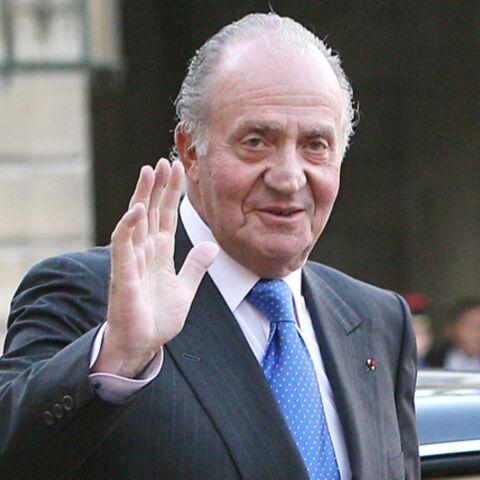 Juan Carlos d'Espagne, 30 ans de règne