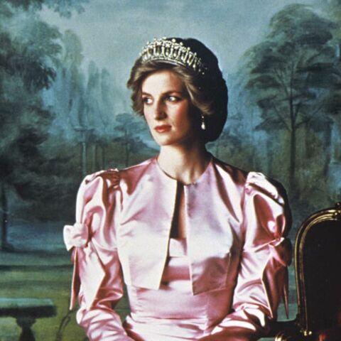 Photos – Lady Diana fêterait ses cinquante ans