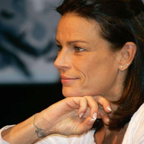 Stéphanie de Monaco: la princesse qui n'a jamais baissé les bras