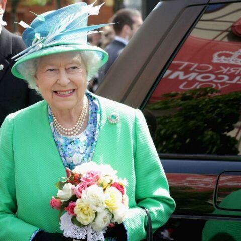 Elizabeth II: la plus écolo des majestés