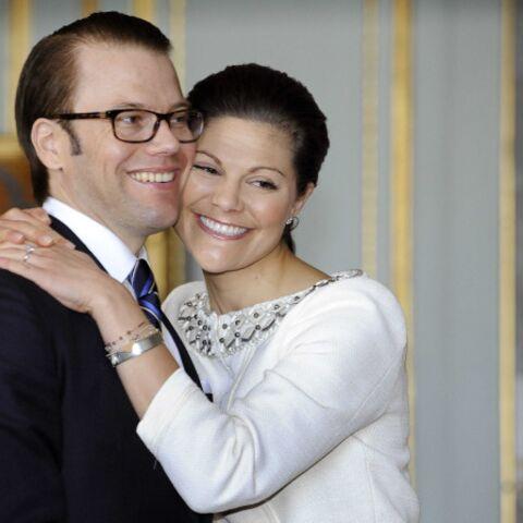 Victoria de Suède: tout ce qu'il faut savoir sur le mariage de l'année