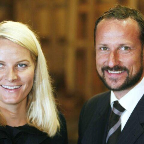 Mette-Marit de Norvège: l'entretien qui ne manque pas d'air