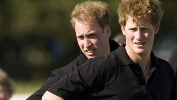 FLASHBACK – Les princes William et Harry: leur premier noël sans Diana