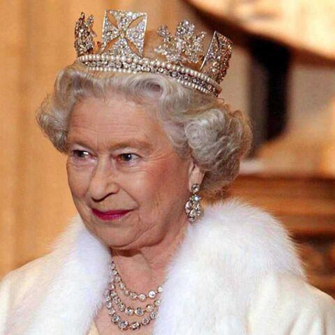 Jubilé Elizabeth II- Reine, une histoire, un destin