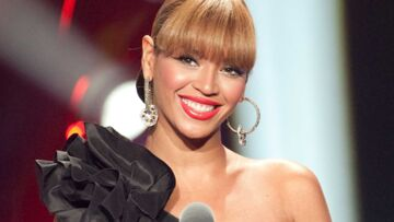 Dans le secret de l'accouchement de Beyoncé