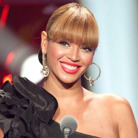 Beyoncé, maman de jumeaux: les vraies raisons de leur hospitalisation