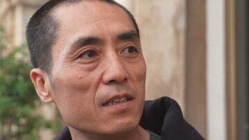 Chine communiste: 60 ans ca se fête!