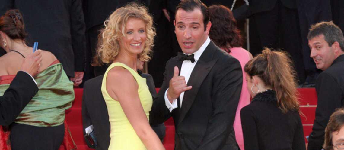 Best of 2009: Mai, amour, gloire et beauté