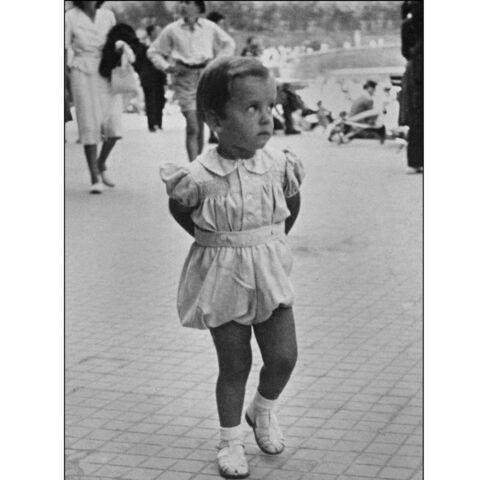 Alain Juppé et ses blessures d'enfance