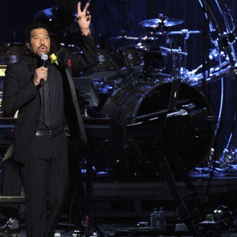 Michael Jackson: son hommage en vidéo et en direct sur Gala.fr