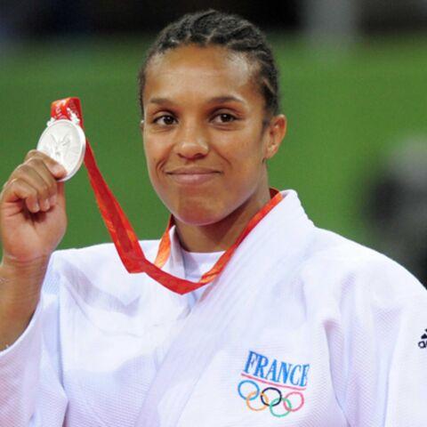 De l'argent pour Lucie Decosse, toujours pas d'or à Pékin pour la France