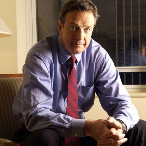 L'auteur à succès Michael Crichton est mort