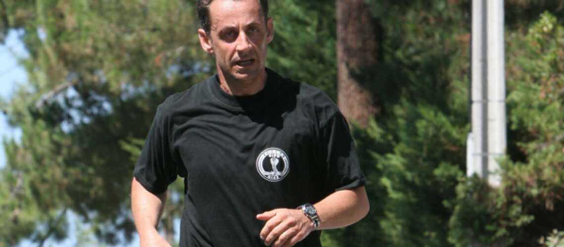 Nicolas Sarkozy: après quoi court-il?